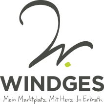 Windges